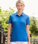 Gildan Ladies Performance® Double Piqué Polo Shirt